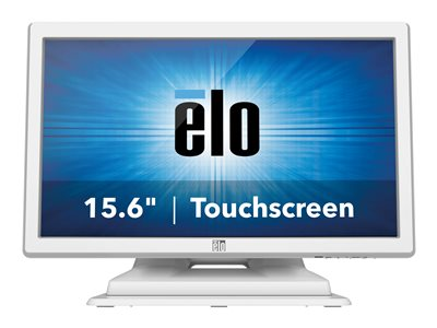 Elo Desktop Touchmonitors 1519LM Projected Capacitive