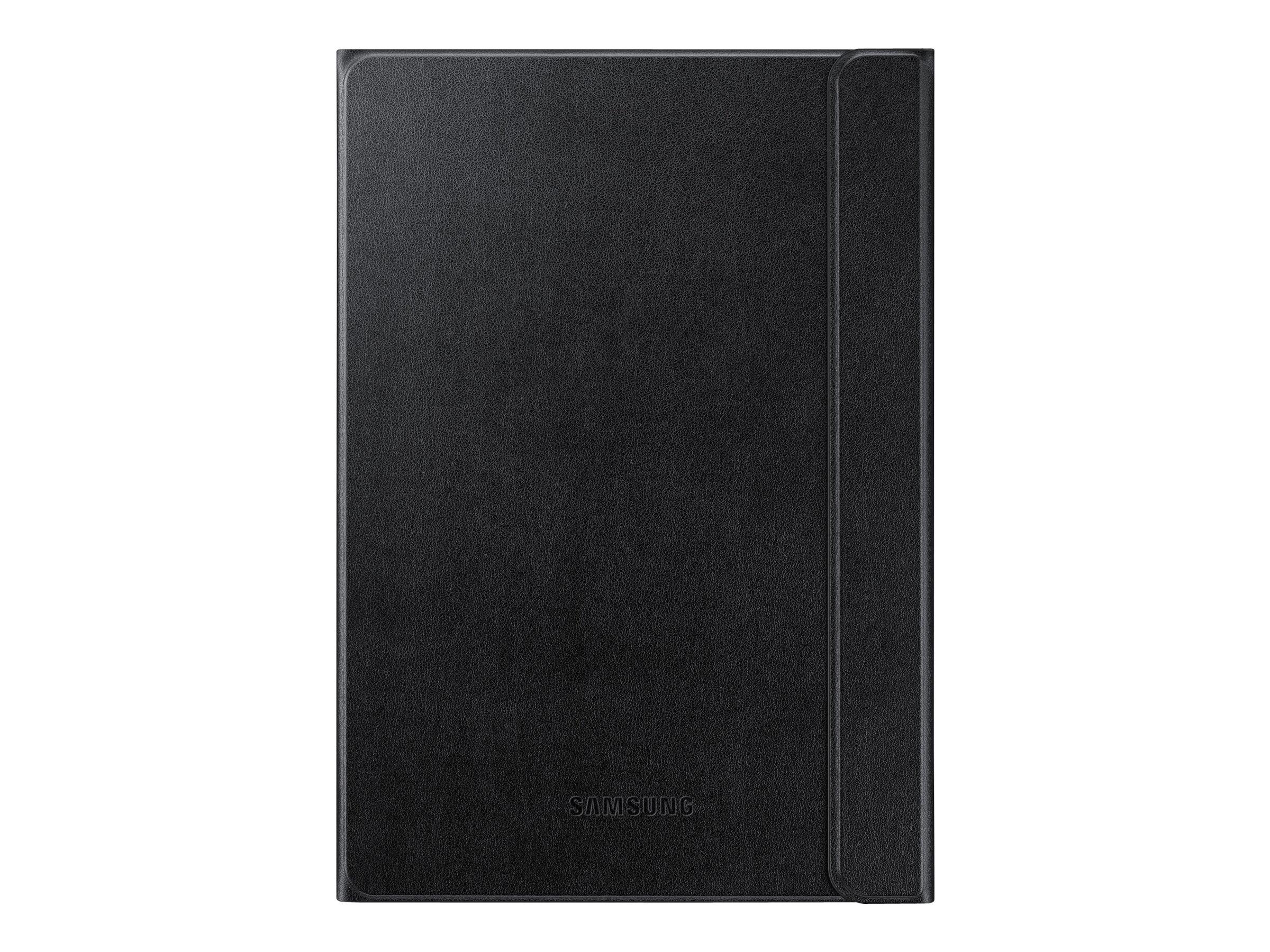 Samsung Book Cover EF-BT550P protection à rabat pour tablette