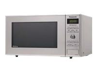 Panasonic NN-SD372S