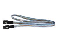 Hewlett Packard Enterprise  Câble 407339-B21