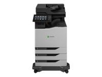Lexmark Imprimantes laser couleur 42K0081