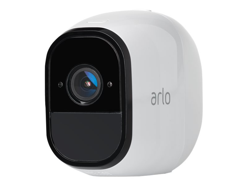 PC-Lager ApS - Løsninger - Arlo Pro VMS4330