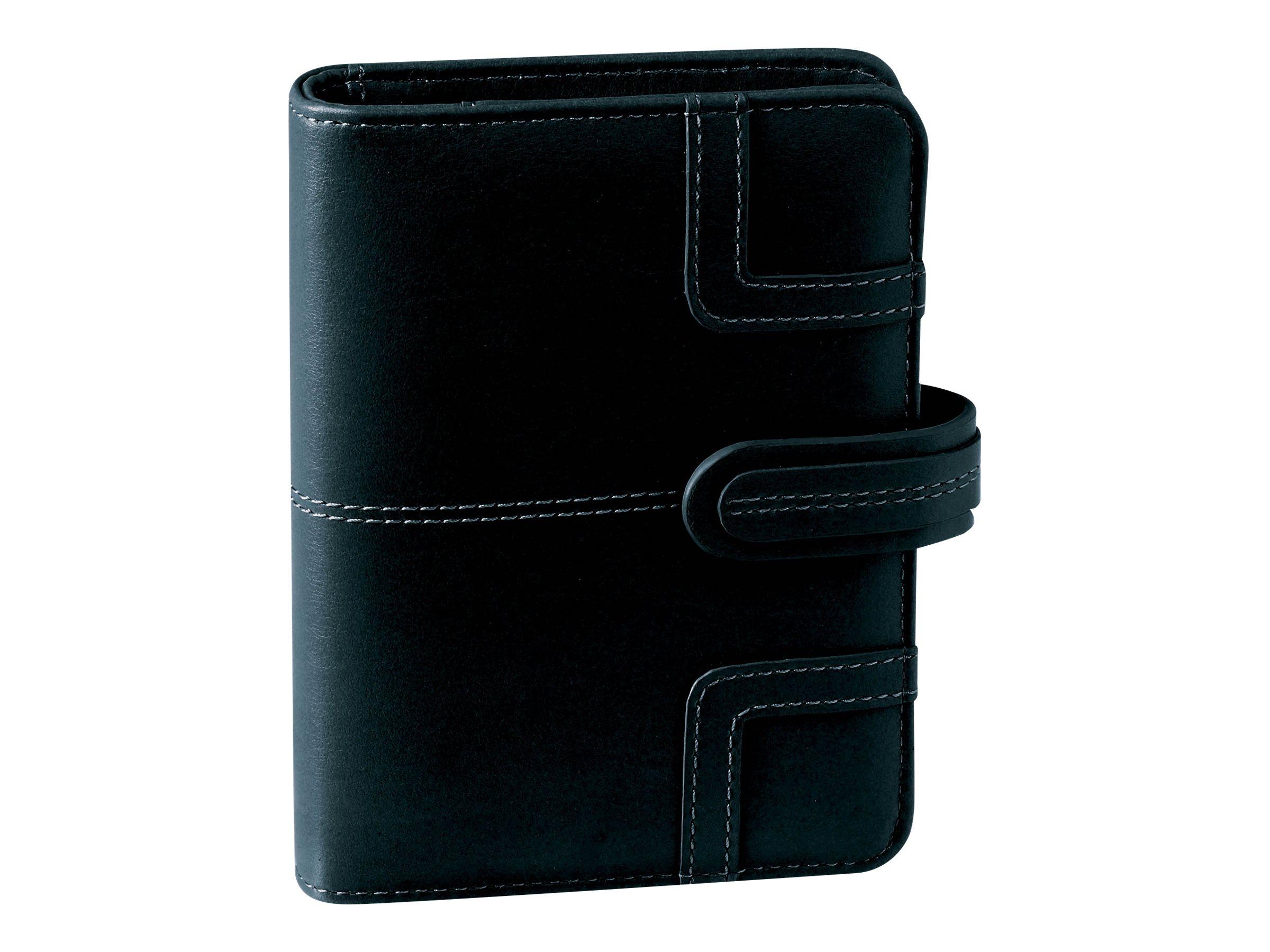 porte agenda en cuir epsom noir hermes birkin price. Black Bedroom Furniture Sets. Home Design Ideas