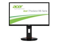 Acer Ecran UM.FB0EE.A01