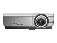 Optoma Vid�os Projecteurs DLP E1P1D0P11031