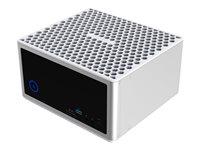ZOTAC, ZOTAC ZBOX EN980-BE Special Edition