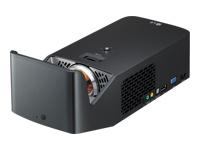 LG Electronics Vidéo projecteurs PF1000U