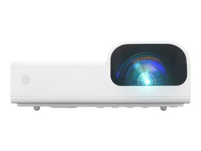 Sony VPL SX225