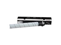 Lexmark Cartouches toner laser 64G0H00