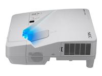 Nec Produits NEC 60003843