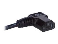 MCL Samar Les produits électriques MC901C-2M