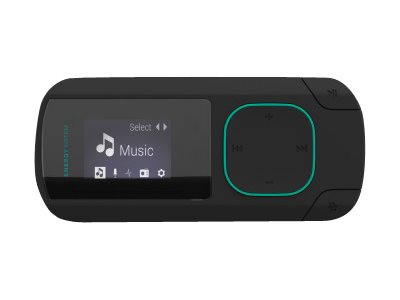ENERGY MP3 CLIP BLUETOOTH - REPRODUCTOR DIGITAL -