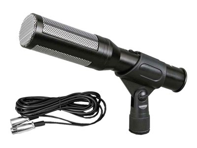 PYLE PylePro PDMIC35 - Microphone