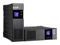 Eaton Ellipse PRO 650 IEC