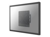 Newstar Fixation �crans FPMA-W115