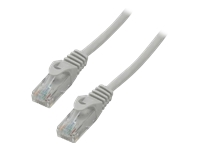 MCL Samar Cables et cordons r�seaux UTP6-3M