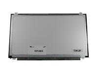 "MicroScreen - 15.6"" (39.6 cm) LED WXGA HD glossy display panel"