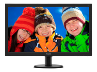 Philips Moniteurs LCD 273V5LHAB/00