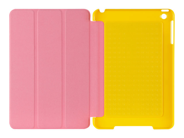 Image of Belkin LEGO Builder Case - hard case for tablet