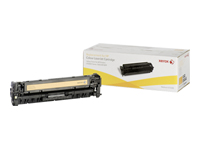 Xerox Pieces detachees Xerox 003R99793