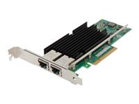 Fujitsu Options S26361-F3752-L502