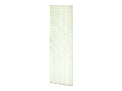Fellowes True HEPA Filter - Filtre pour purificateur d'air DX5 - blanc