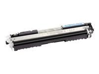 Canon Imprimante Multifonctions Laser 4369B002