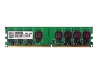 Transcend DDR2 TS128MLQ64V8U