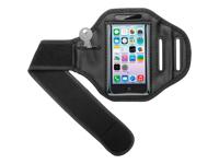 goobay Sportbag Taske til arm til mobiltelefon/afspiller