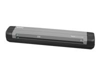 Ambir TravelScan Pro 600ix
