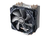 Cooler Master Hyper 212X refroidisseur de processeur