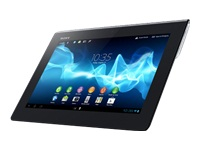 Sony Xperia Tablet S SGPT123US/S