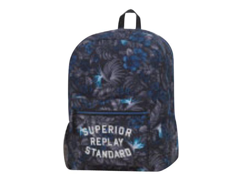 Replay Boys - sac à dos