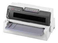 Oki Imprimantes matricielles 43490003