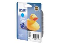 EPSON  T0552C13T05524020