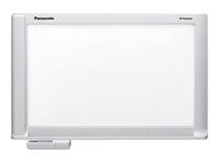 Panasonic Panaboard UB-5338C