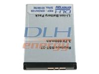 DLH Energy Batteries compatibles ERON109