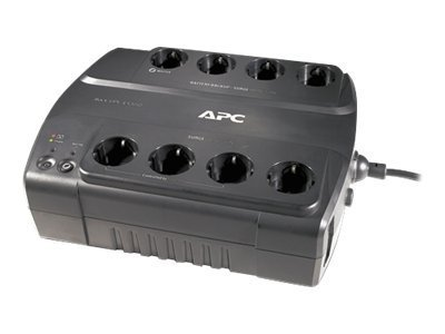 APC Back-UPS ES 550