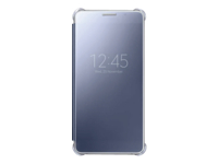 Samsung Clear View Cover EF-ZA510CBEGWW