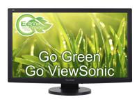 ViewSonic VG2233Smh