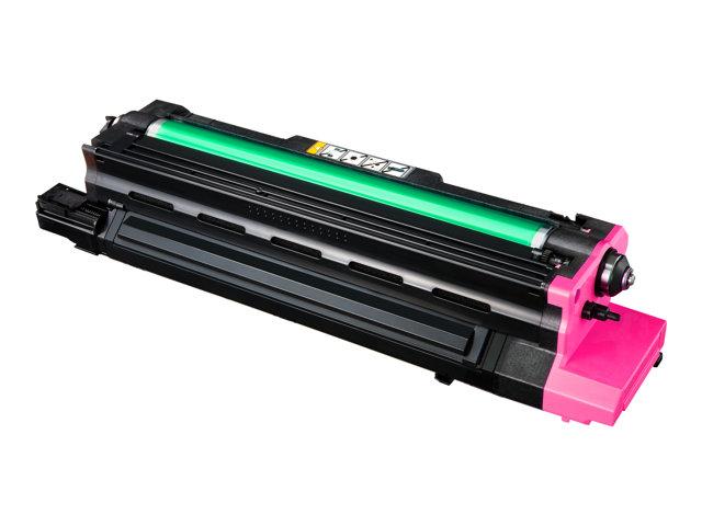 Image of Samsung CLX-R838XM - 1 - magenta - printer imaging unit