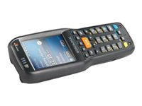 DL - MOBILE Datalogic Skorpio X3942350004