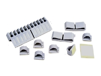 Belkin Computer Cable Clips