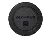 Olympus BC-3