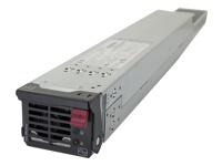 Hewlett Packard Enterprise  Option serveur  499243-B21