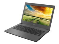 Acer Aspire E 14 E5-473-34TM Core i3 5005U / 2 GHz Win 10 Home 64-bit