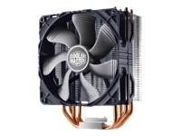 Cooler Master Ventilateurs pour Processeurs RR-212X-17PK-R1