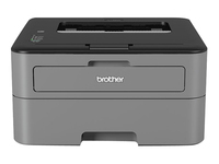 Brother HL-L2300D Printer monokrom Duplex laser A4/Letter