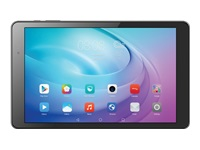 HUAWEI MediaPad T2 Tablet Android 5.1 (Lollipop) 16 GB