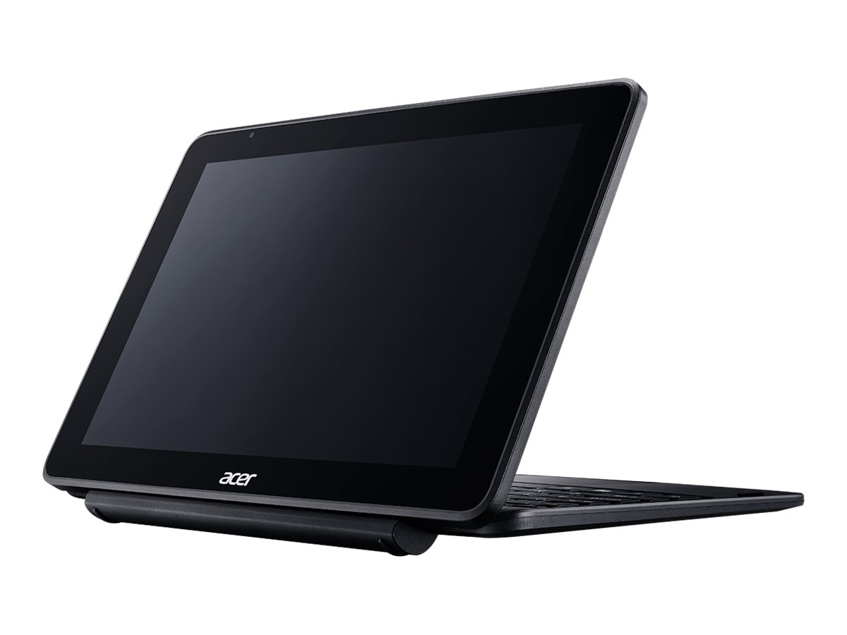 Acer One 10 S1003-130M